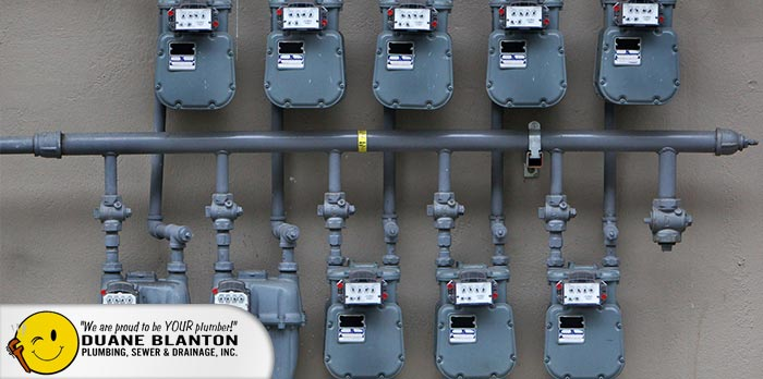 Gas Line Repairs and Leak Detection Services in Round Lake, IL