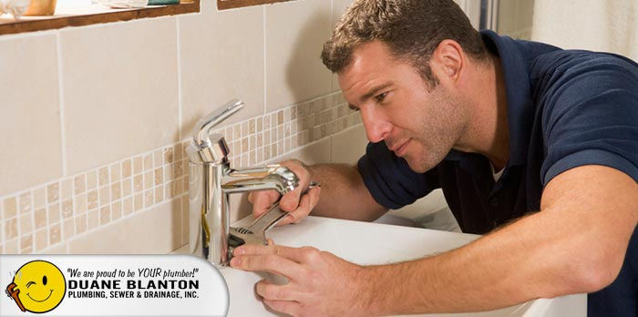 Service agreements Repair Services in Round Lake, IL