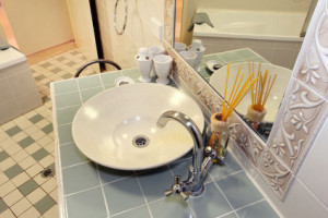 Round Lake Bathroom Remodeling