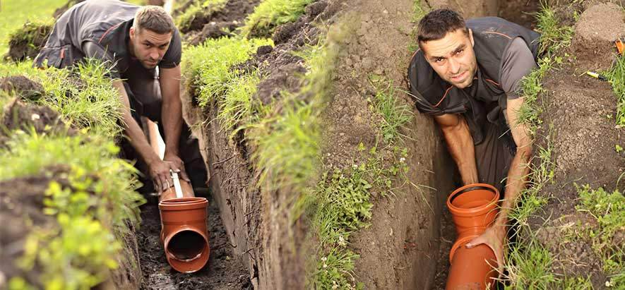 sewer-line-repair-replacement-services-Round-Lake