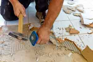 Round Lake, IL bathroom-remodeling-services