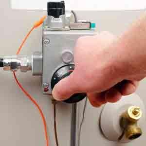 Round Lake, IL water-heater-services