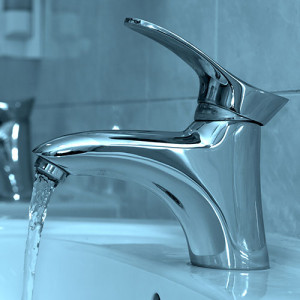 check-your-faucets